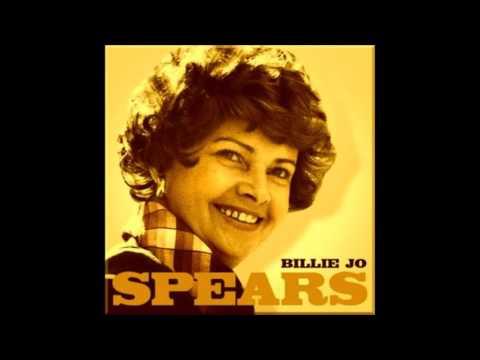 Billie Jo Spears - Heart Over Mind
