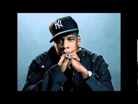 JayZ  I Just Died In Your Arms Tight