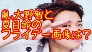 コレやばくない!? http://web-king.xsrv.jp/s/youtube.html 引用元 ht...
