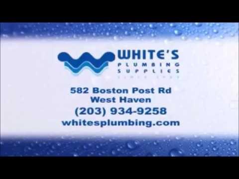 White S Plumbing Supplies Whites