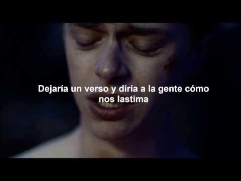 August Alsina - Song Cry ☼Español☼
