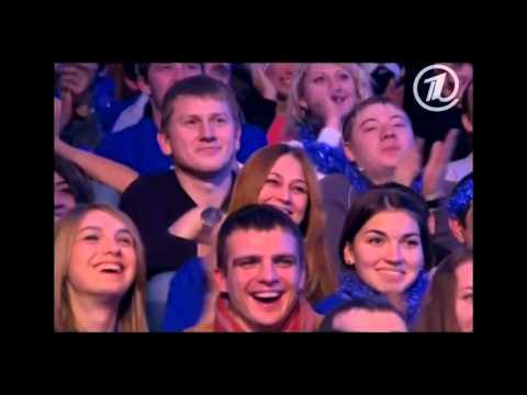 Команда КВН ГОРОДЪ ПЯТИГОРСКЪ лучшее - КВН смотреть онлайн