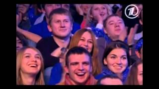 КВН Город Пятигорск   Лучшие номера команды 2011 2013