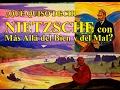 ¿Qué quiso decir Nietzsche con Más Allá del Bien del Mal?