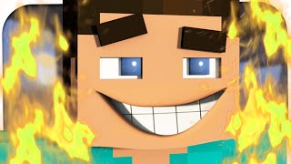 DER BESTE PARTNER! ☆ Minecraft: Bedwars