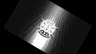 VNV Nation - Genesis (Radio Version)