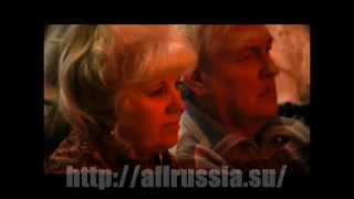 Вокальные конкурсы Гала концерт Вся Россия 1(, 2015-05-17T07:45:33.000Z)
