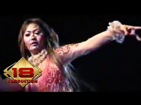 Inul Daratista - Anoman Obong  (Live Konser Jember 22 Agustus 2006)
