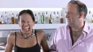 Botox sneezing
