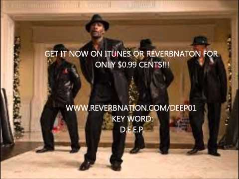 THE BEST MAN HOLIDAY STARS SINGING CAN U STAND THE RAIN  D.E.E.P.2013