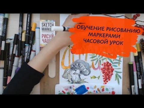 Обучение рисованию бесплатные уроки во сколько сегодня россия словакия