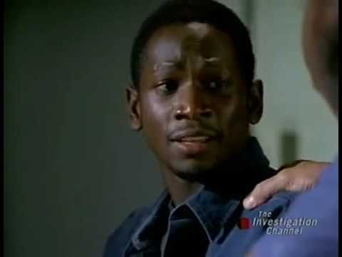Download NYPD Blue 8x03 VHSRip Franco,My Dear,I Dont Give a Damn