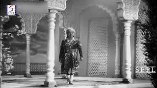 Ek Chamali ke mandve Tale   Gaana Sune Ansune Kiran