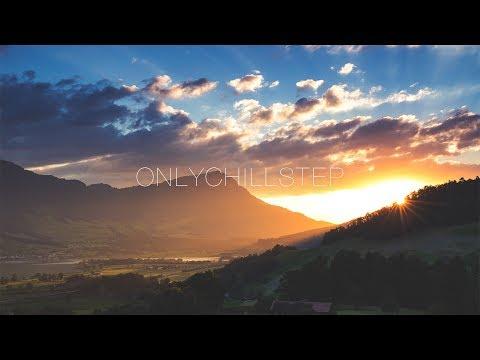 Jim Session - Hold Me Tight