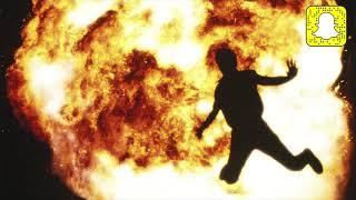 Metro Boomin - Borrowed Love (Clean) ft. Swae Lee & Wizkid