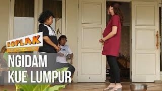 Download lagu KOPLAK Ngidam Kue Lumpur MP3