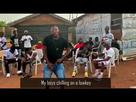 Otega - Sin City ( Hustler's OT ) 🔞  viral video