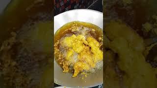 Ayam Goreng Rangup Kak Idas