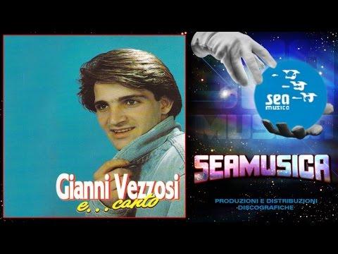Gianni Vezzosi - Ti amo