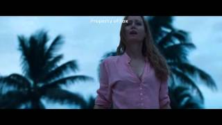 The other woman - the sun is rising scene