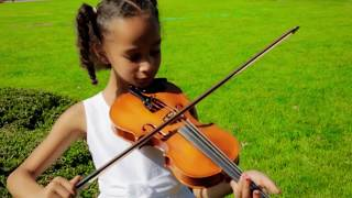 HENOC MWAMBA- AMEN (official VIDEO )Congo Gospel Music