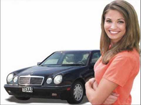 Car Insurance Quotes California 2014