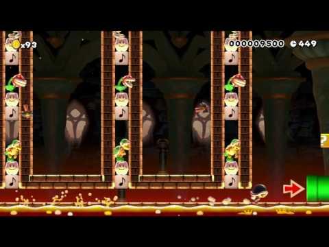 Taiko No Tatsujin DS - Touch De Dokodon! (V 01) - Nintendo ...