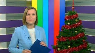 Новости Карелии 25.12.2018