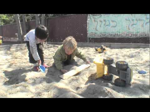 Tehiyah Day School Video Tour