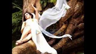 Ek Paheli Leela Trailer 2015 - A Movie of Sunny Leone