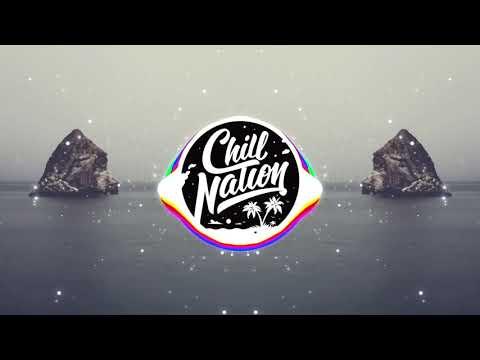 Masked Wolf – Astronaut in the Ocean (Boehm Remix)