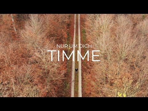 timme---nur-um-dich-(musikvideo)