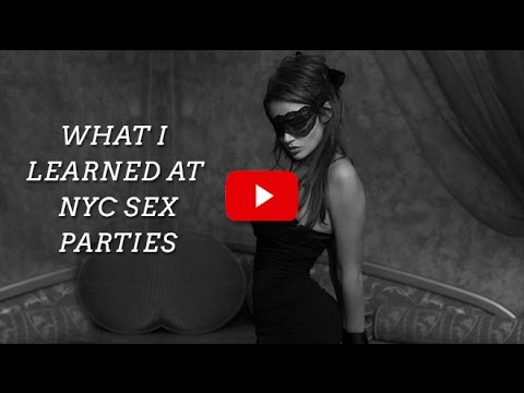 BEACH CLUB FRIDAYS the #1 COLLEGE PARTY in NYC [6.21] from YouTube · Duration:  2 minutes 14 seconds