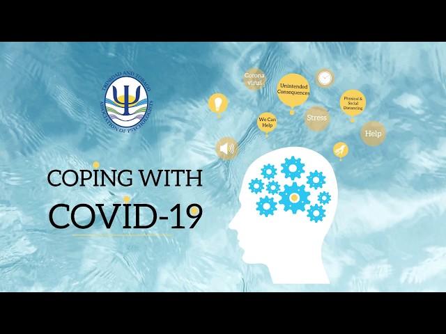 TTAP Covid-19 Public Response
