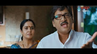 Dagudumootha Dandakor 2015 Telugu Full Movie Nippu Telugu Full Length Movie || Rajendra Prasad