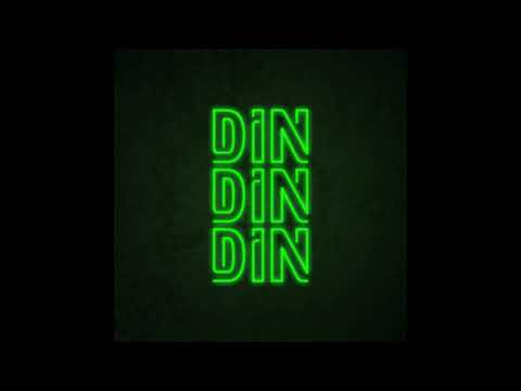 Ludmilla - Din Din Din (AUDIO OFICIAL) Feat. Mc Doguinha & MC Pupio