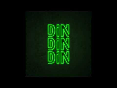 Ludmilla - Din Din Din   feat Mc Doguinha & MC Pupio