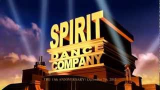 Video SDC: The 13th Anniversary [Alfred Newman's Fanfare] download MP3, 3GP, MP4, WEBM, AVI, FLV Oktober 2018