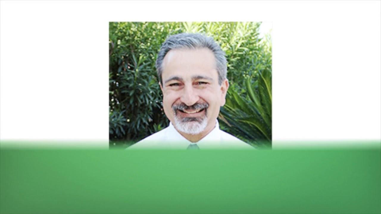 Saeid Badie, DDS in Tucson, AZ : Dentist