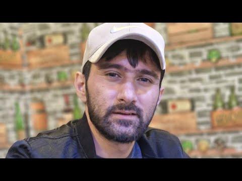 Ilkin Cerkezoglu - Vezyet O Vezyet Deyil 2020 ft. Elcin Goycayli (Official Music)