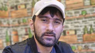 Ilkin Cerkezoglu - Vezyet O Vezyet Deyil 2020 ft. Elcin Goycayli (Music)