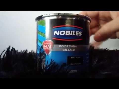 Topnotch Poradnik- Malowanie szyby w akwarium - YouTube QN46