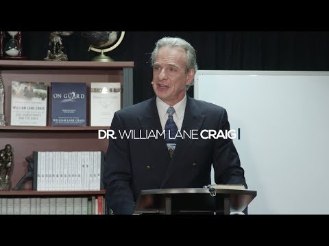 Doctrine of Christ Part 26: The Work of Christ (19) - The Resurrection Continued