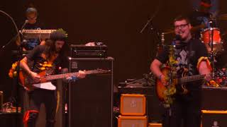 Video Heart Strings -  We All Need Love - Live Performance - Abilities United Music Festival download MP3, 3GP, MP4, WEBM, AVI, FLV April 2018
