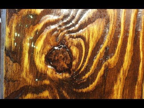 Мебель под старину НАРЕЗКА 170фото за 5 мин. Furniture antique CUTTING 170foto for 5 minutes.