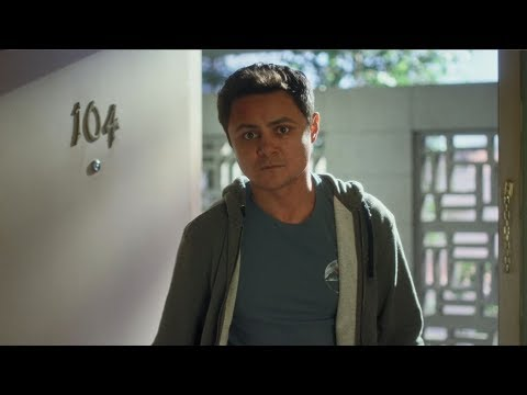 Room 104: Season 3   Tease Oficial   HBO Latino