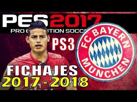 Como Editar Bayern
