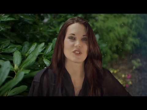 (視頻) 正視靈魂的語言 - 情緒 (蒂兒‧史汪) / (Video) Emotional Wake Up Call (Teal Swan)