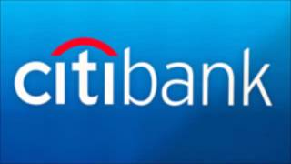 Citibank - Protecting Home Improvement Scammers.