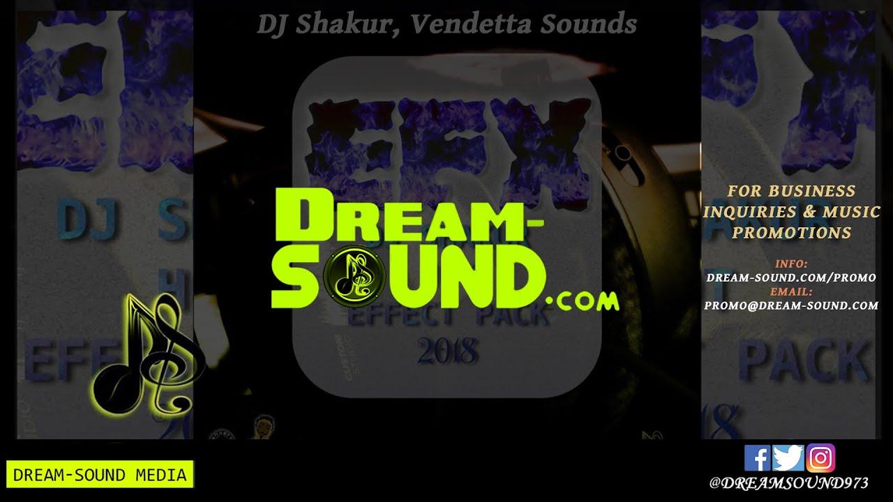 Dancehall Dj Sound Effects Zip - erogoneternal